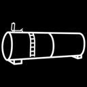 tankanlage_128